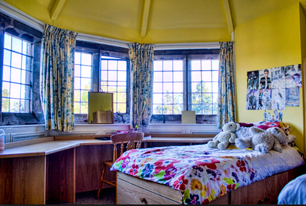 adcote room 1.jpg
