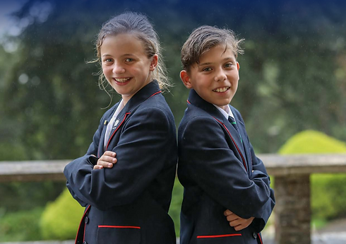 Royal School Haslemere 15.png