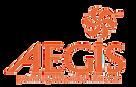 AEGIS%20UK_edited.png