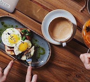 beverage-breakfast-brunch-2130134_edited