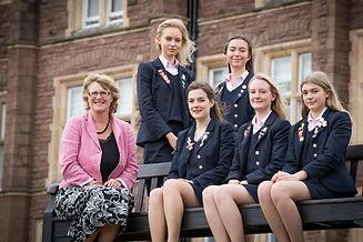 Monmouth-girls-Head-prefects-001.jpeg