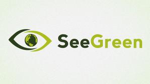 SEE GREEN LTD.COM