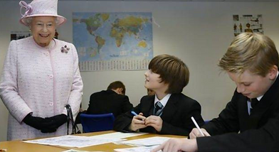 Holyport College 6.png