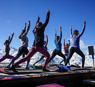 SNow Yoga 5.jpg