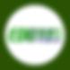 eduplus logo.png
