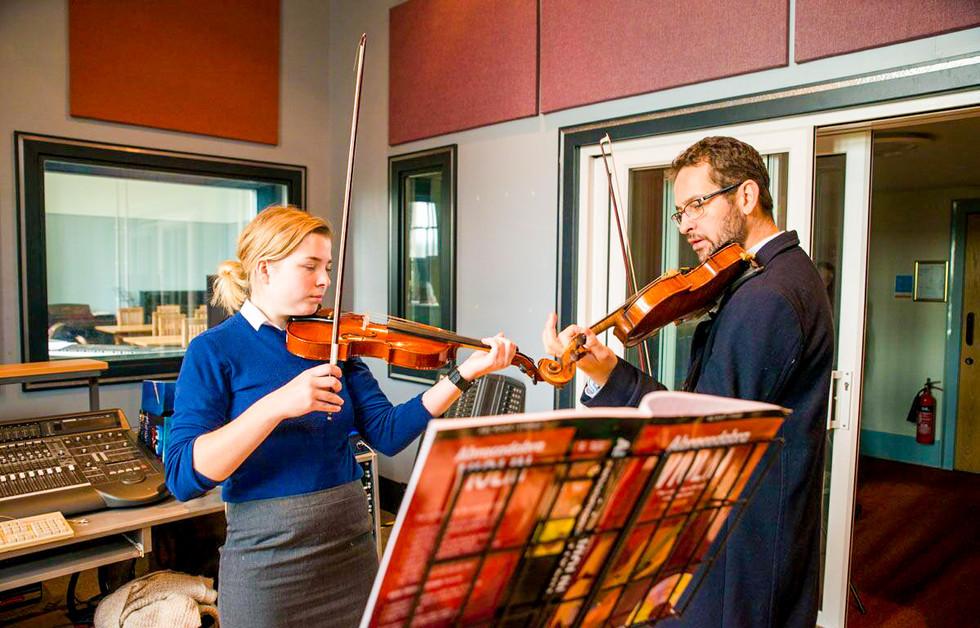 Myddelton Music Lessons.jpg