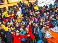 Ski Trip Social-7028.jpg