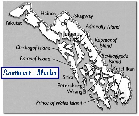 Southeast_Alaska_Map