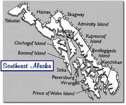 Southeast_Alaska_Map