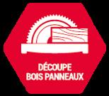 DecoupeBoisPanneaux.png
