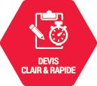 DevisClairEtRapide.png
