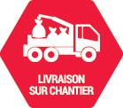 LivraisonSurChantier.png