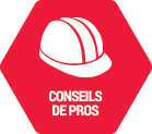 ConseilsDePro.png