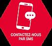 ContactParSMS.png