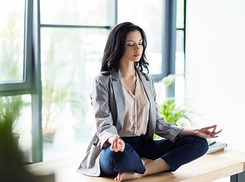 Meditation lady.png