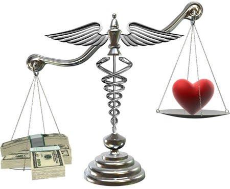 scale_health_money_good_health.jpg