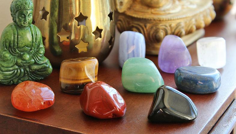 crystal chakra balance.jpg