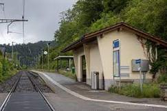 Bahnhof Trimbach.jfif
