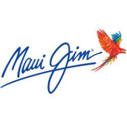 Logo-maui-jim-250-250.jpg