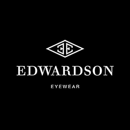 edwardson-logo.png