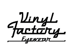 vinyl-factory.png