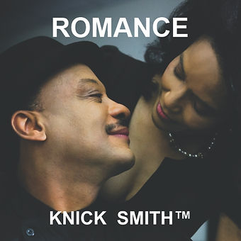 Romance-Cover only-web2.jpg