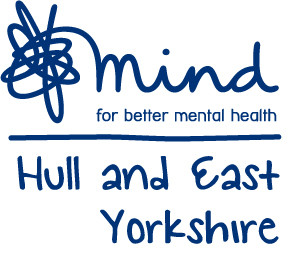 Hull & East Yorkshire, Mind Charity.