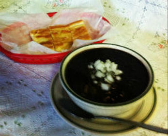 Black Bean Soup - copia.jpg