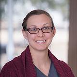 Anna Vargo - Birth Assistant