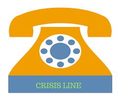 crisis-line-2.png