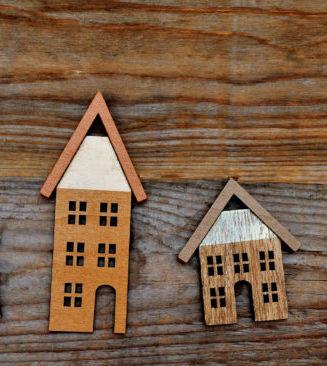 housing-cutout-apartment-640x366.jpeg