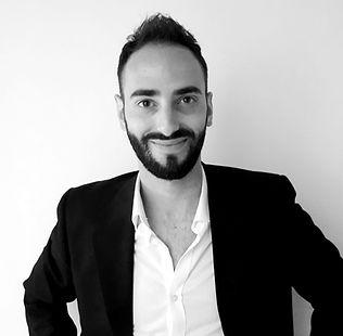Valerio Fiocca.jpg