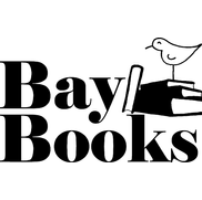 Bay Books.png