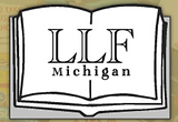 LLF Michigan.png