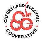 CEC standard logo.jpg