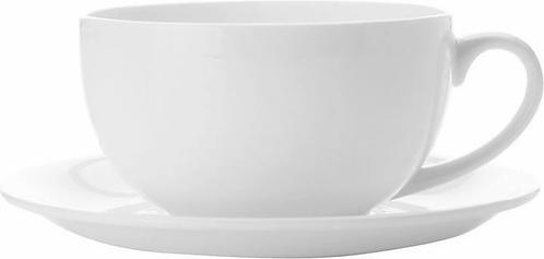 Чайная пара Maxwell & Williams Кашемир, 350 мл MW583-BC92