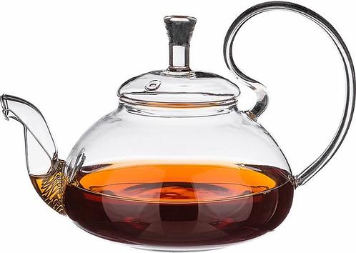 Чайник заварочный Agness, 600 мл. 250-135