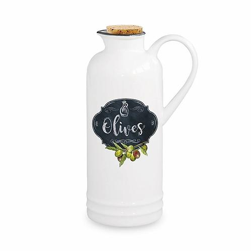 Бутылка для масла 0,3л.  Easy Life EL-R1609_KIBO