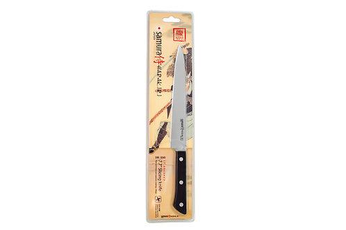 Нож для нарезки Samura Harakiri  SHR-0045B