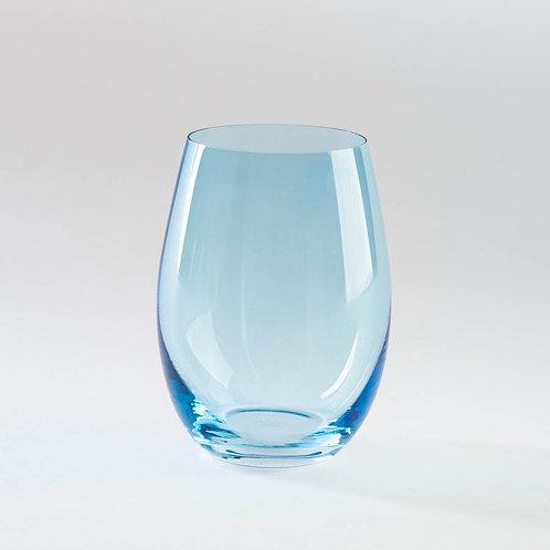 Набор стаканов для воды Полло, МЕРГУС, Сальмон, 560мл 6шт. 2s180/560/72v81
