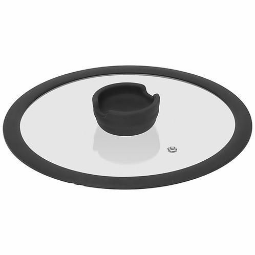 Крышка Nadoba Nadoba, диаметр: 24 см 751013