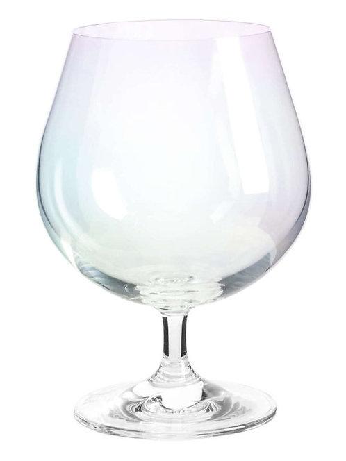 RONA / Набор бокалов для бренди RONA Перламутр 6 шт, 400 мл.