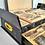 Thumbnail: Набор столовых приборов Hoffburg 72 предмета