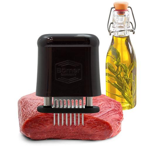 Тендерайзер для мяса Borner 863651