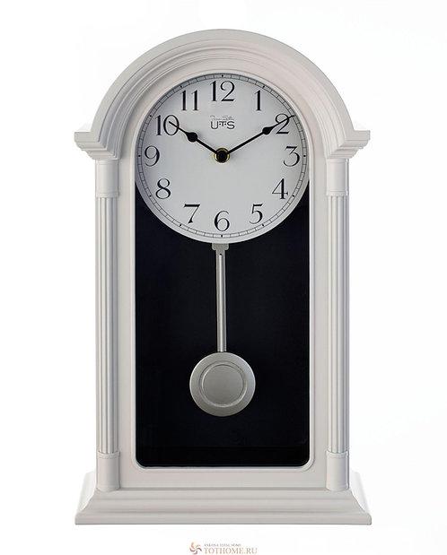 Настенные часы Tomas Stern 6104