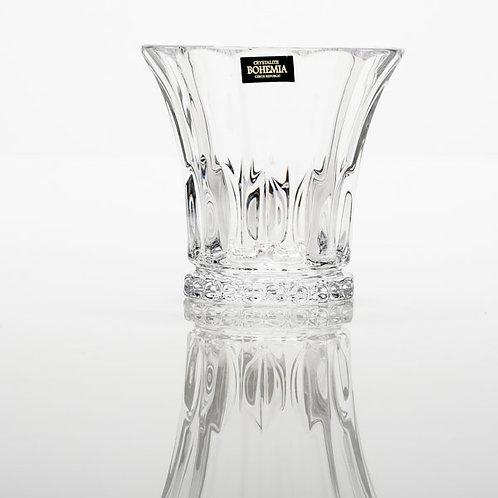 Стаканы для виски Bohemia Велингтон (6шт, 300мл) 2KD83/0/99S37/300