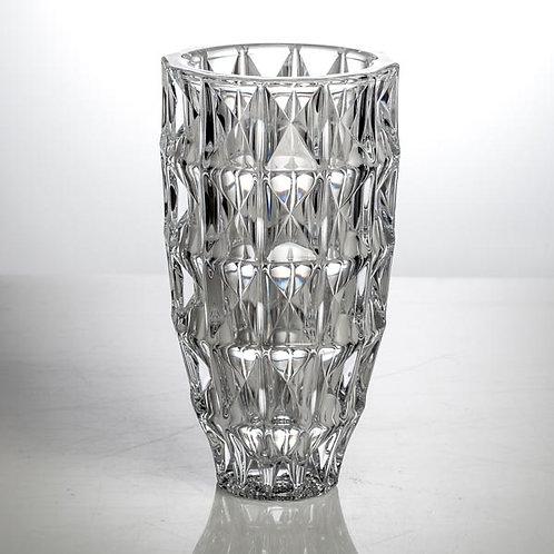 Ваза Crystalite Bohemia Диаманд, 25.5см