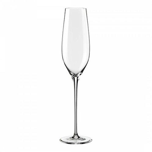 """Набор бокалов для шампанского """"Sparkling set"""" , 2 шт, Rona. 6272/0/210"""