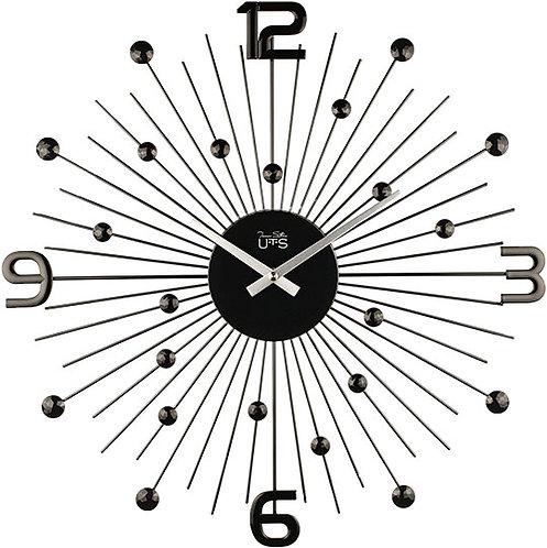Настенные часы Tomas Stern 8037_TS