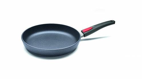 Сковорода со съемной ручкой h-5 см d-28 см. 1528tbi